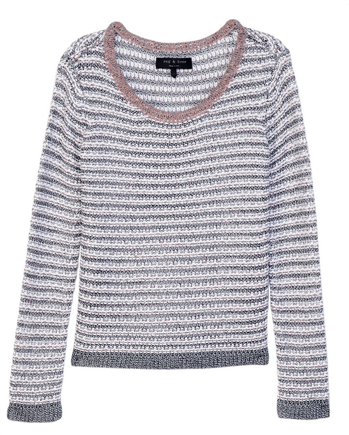 Rag and Bone Astrid Sweater
