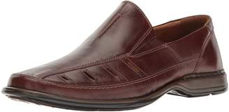 Josef Seibel Men's Steven 12 Slip-on Loafer