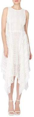 Catherine Malandrino Garden Party Webb Dress