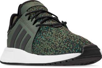 adidas Men's X_PLR Casual Shoes