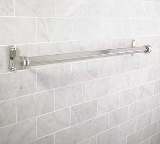 Pottery Barn Covington Towel Bar