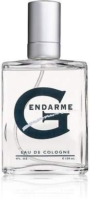 Gendarme Cologne For Men Women's V Spray Eau De Cologne 120ml