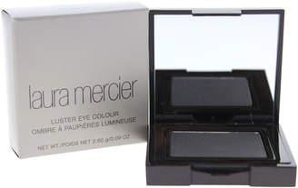 Laura Mercier Celestial 0.09Oz Luster Eye Colour