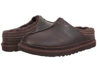 UGG Neuman Men's Clog Shoes