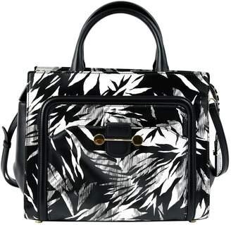 Jason Wu Leather Bag