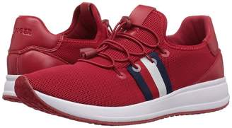 Tommy Hilfiger Rhena Women's Shoes