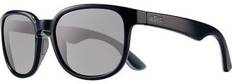Revo Kash Sunglasses - Polarized $188.95 thestylecure.com