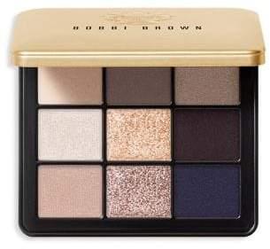 Bobbi Brown Capri Nudes Eye Shadow Palette