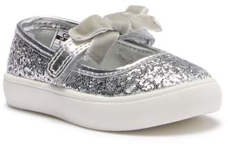 Carter's Angelyn Mary Jane Flat (Toddler & Little Kid)
