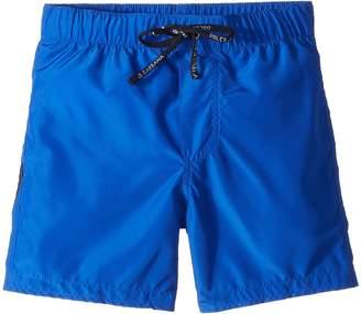 Dolce & Gabbana Mid Swim Boxer Boy's Swimwear