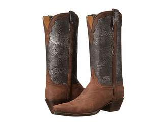 Lucchese L4744.54