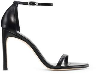 Stuart Weitzman THE NUDISTSONG SANDAL