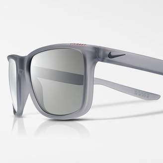 Nike Unrest Sunglasses