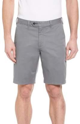 Ted Baker Proshor Slim Fit Chino Shorts