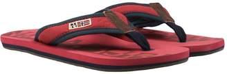 Napapijri Toe strap sandals