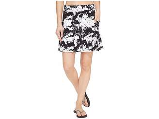 Soybu Flirt Skirt Women's Skirt