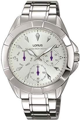 Lorus Womens Watch RP635CX9