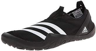 adidas outdoor Climacool Jawpaw Slip ON Athletic Shoe