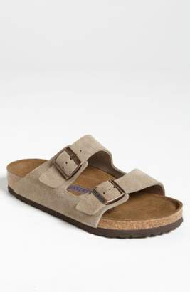 Birkenstock 'Arizona Soft' Slide