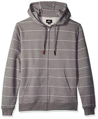 O'Neill Men's Murphy Zip Fleece Jacket