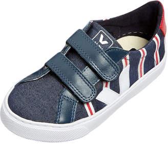 Jacadi Babar Low Top Sneaker