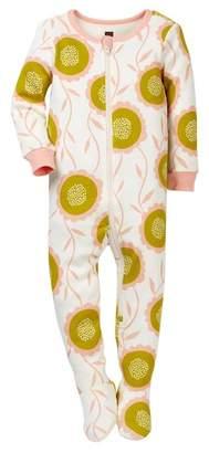 Tea Collection Bruadarach Pajamas (Baby & Toddler Girls)