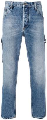 Tommy Jeans slim-fit jeans