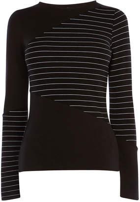 eb2a85e5 Womens Karen Millen T-shirts - ShopStyle UK