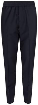 Ryder Tailored Trousers