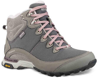 Teva Sugarpine II Hiking Boot - Women's