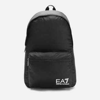 Men's Train Prime Backpack
