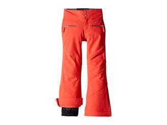 Obermeyer Jolie Softshell Pants (Little Kids/Big Kids)