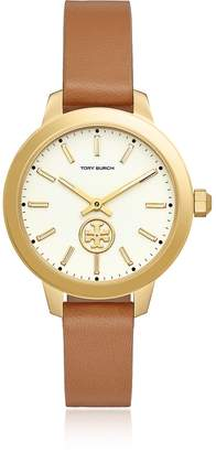 Tory Burch TBW1202 The collins Women's Watch