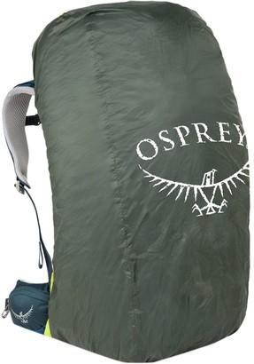 Osprey Packs Ultralight Backpack Rain Cover