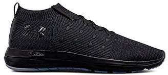 Under Armour Men's Slingflex Rise Sneaker