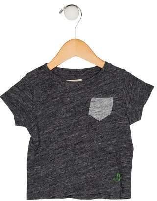 Bellerose Kids Boys' Knit Shirt