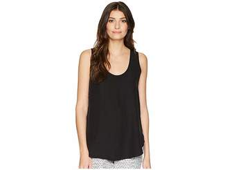 Lanston Tunic Tank Top Women's Sleeveless