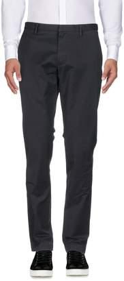 Michael Kors Casual pants - Item 13183493