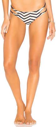 Luli Fama Varadero Bikini Bottom