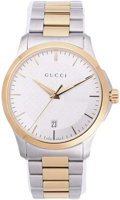 Gucci Wrist watches - Item 58041674ET