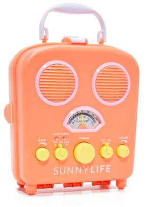 Sunnylife Beach Sounds Amplifier
