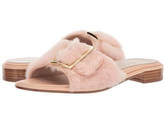 Stuart Weitzman Fuzzywuz Women's Shoes