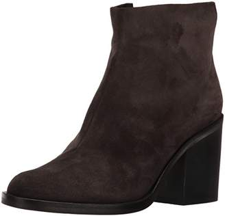 Coclico Women's Vichy Ankle Bootie
