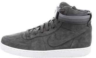 Nike x John Elliot Vandal High PRM Sneakers w/ Tags