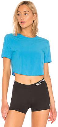 Nike NRG NWCC Tee