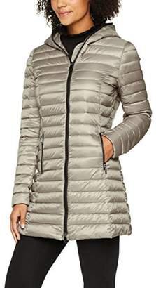 Re.set Women's Kyoto Jacket