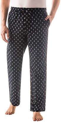 RESIDENCE Residence Woven Pajama Pants