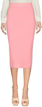 Stefanel 3/4 length skirts