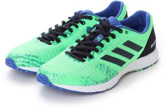 adidas (アディダス) - アディダス adidas 陸上 ランニングシューズ adizero rc BB7338
