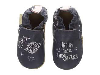Robeez Dream Among the Stars Soft Sole (Infant/Toddler)
